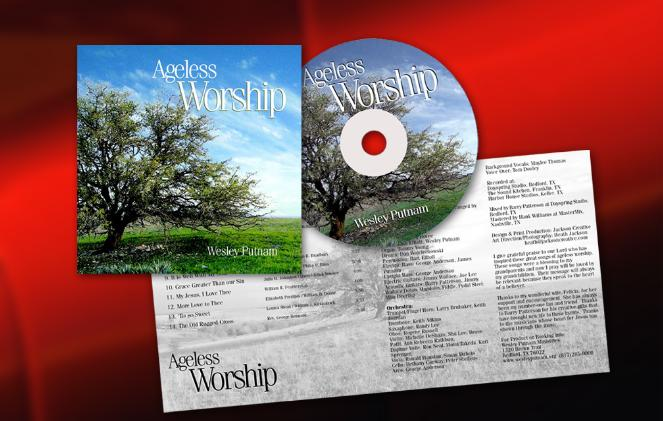 AgelessWorshipPortfolio